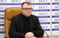 В Украине хотят запретить продавать таблетки несовершеннолетнем
