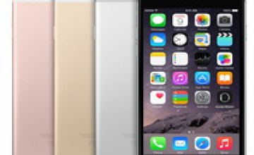 Новые iPhone появятся на мировых прилавках уже 18 сентября