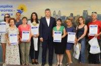 Для «ОП – ЗА ЖИЗНЬ» особенно важна поддержка волонтеров – людей, несущих высокую гуманитарную миссию, - Сергей Никитин