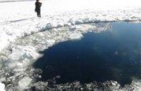 Ученые придумали имя Челябинскому метеориту