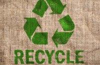 «Тандем» биоразлагаемых пакетов и экосумки – лучшая альтернатива полиэтилену, - Андрей Береза