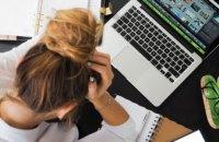 Порядка тысячи сотрудников закрытых телеканалов останутся без работы: экономический эксперт о решении СНБО