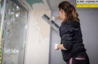 Комфортні умови та сучасне обладнання: яким після реконструкції буде приймальне відділення міськлікарні Покрова