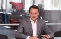 Для бизнесмена деньги, как для хирурга скальпель, - Игорь Цыркин о собственной истории в бизнесе (ИНТЕРВЬЮ)