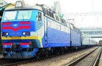 ПЖД назначила дополнительные поезда на новогодние и рождественские праздники (СПИСОК)