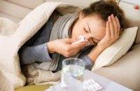 В Украине за неделю от гриппа скончались 6 человек, - Минздрав