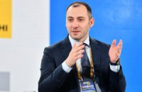 """""""Велике будівництво"""": до дня незалежності Укравтодор зшиє всю Україну новою дорогою Стрий-Ізварине"""