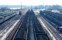 2 млн тонн вугілля для української енергосистеми: шахтарі ДТЕК Павлоградвугілля нарощують видобуток вугілля