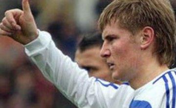 ФК «Днепр» планирует усилить свой состав 2-мя нападающими