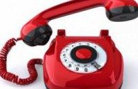 Путин обсудил по телефону с Лукашенко грядущую встречу с Президентом Украины