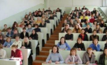 Студенты не будут платить за пересдачу экзаменов