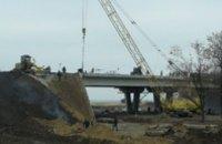 Николай Азаров дал поручение ускорить строительство 2-й очереди Южного обхода Днепропетровска