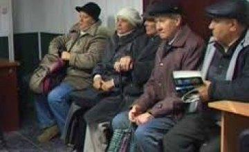 В Кабмине рассказали, когда закончится осовременивание пенсий