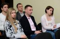 В этом году на Днепропетровщине около 1,5 тысячи учителей пройдут онлайн-курсы повышения квалификации