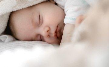 Минюст назвал необычные имена детей в 2020 году