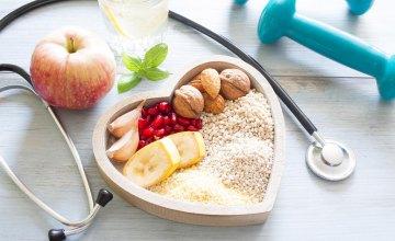 Как избежать сахарного диабета: советы врачей (ПОЛЕЗНО)
