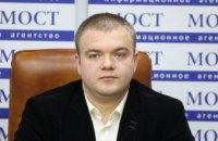 Каждый человек может и должен  бороться за свои права, - медиа-эксперт Европейской правозащитной организации Алексей Цаценко