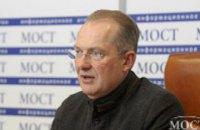 Волонтеры, которые ездили в зону АТО, получали такие же ранения, как и бойцы, некоторые закончили инвалидностью, - Сергей Рыженк