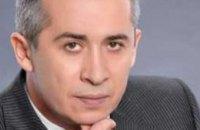 Полномочия секретаря Днепропетровского горсовета Загида Краснова были досрочно прекращены