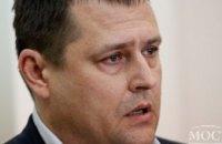 Нового секретаря Днепропетровского горсовета изберут на следующей сессии, - Филатов