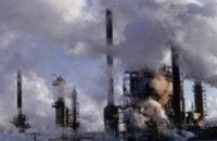 «ДнепроАзот» заплатит за загрязнение реки Днепр 5 млн грн