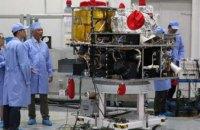 Китай объявил сроки запуска спутника для квантовой телепортации