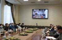 Тільки 5% випускників дніпропетровських шкіл планують продовжувати навчання в ПТУ