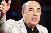 Власть превращает Минздрав в «Министерство уничтожения украинцев», - Вадим Рабинович