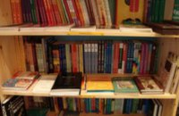 Выставки, познавательные экскурсии, концерты и уроки английского - все это бесплатно в библиотеке Днепропетровщины