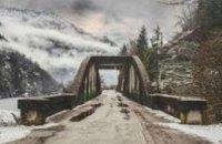 Петр Порошенко пообещал соединить мостом Украину и Румынию