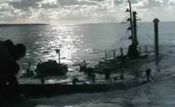 Семьи погибших моряков экипажа «Нефтегаз-67» получат 4,672 млн. грн. компенсации