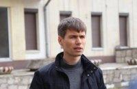 После реставрации «Метеора» мы получим самую большую ледовую арену в Украине, - архитектор Александр Шаповал