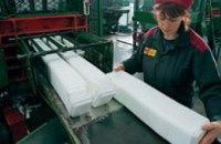 На предприятиях Днепропетровской области работать станет безопаснее