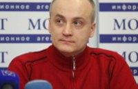 У рейтингового лидерства Вилкула есть и объективные, и субъективные причины, - Денисенко