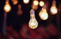 Сегодня в 3-х районах  Днепра не будет света (АДРЕСА)