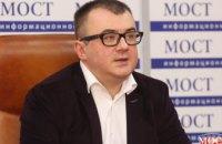 В Украине за просмотр пиратских копий будут конфисковывать телевизоры и мобильные