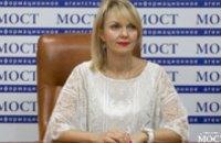 В День города в Днепре установят 4 рекорда Украины