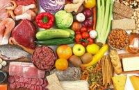 Как изменились цены на продукты питания за минувшую неделю в Днепре