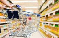 Гречка, картофель и сахар лидируют в росте цен на продукты питания в Днепре