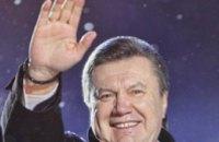 Виктор Янукович разрешил отдельным депутатам создавать коалицию