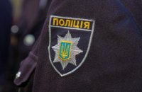 Против буллинга, домашнего насилия и детской преступности: в школах Днепропетровщины будут работать полицейские