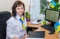 На Днепропетровщине откроют 20 новых современных ЦПАУ