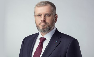 «Ручная» ЦИК - это прямой путь к непризнанию выборов ни в Украине, ни в мире, - нардеп (ВИДЕО)