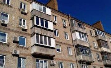 Ремонты лифтов, кровли и сантехники: Егор Худяков о первых шагах в благоустройстве жилых домов, в случае победы на выборах