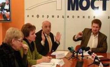 Эксперты Днепропетровска: Рост цен на аренду земли грозит повышением стоимости недвижимости