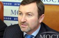 Андрей Шипко рассказал детям о Великой Победе