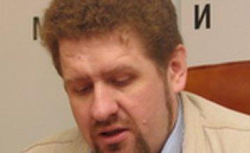 Кость Бондаренко: «Ющенко продемонстрировал правовой нигилизм, обвинив Жванию в своем отравлении»