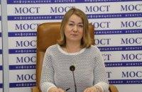 Конец отопительного сезона 2021: сколько жителей Днепропетровщины получили субсидии на услуги ЖКХ?