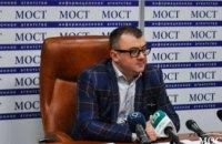 В Украине штрафы повысят в десять раз: какие нововведения готовят для водителей