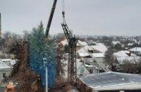 ДТЕК Дніпровські електромережі інвестував понад 29 млн грн в енергоінфраструктуру Новомосковська